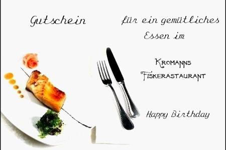 Einladung Zum Essen Text Gutschein Einladung Zum Essen Gutschein Essen Essen