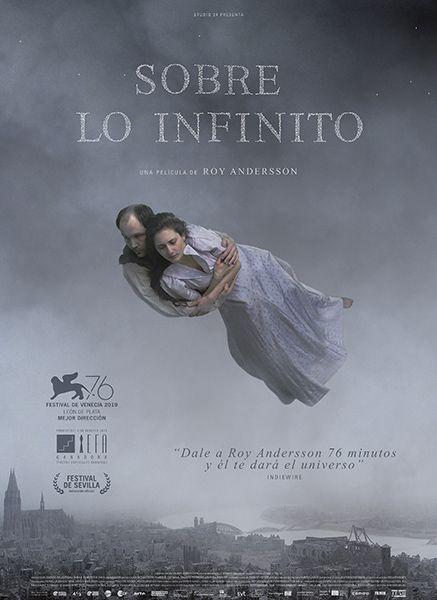 Pin By Maria Jose On Carteles De Cine Good Movies Movies We Movie