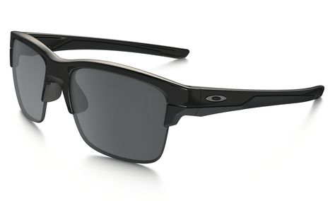 045cb835a70de1 Oakley Thinlink Sunglasses   Products   Pinterest