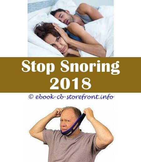 7 Unbelievable Tips Ripsnore Anti Snoring Device Ripsnore Anti Snoring Device How To Get Used To Someone Snoring Chemist Warehouse Stop Snoring Walgreens Snori