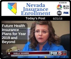 Future Health Insurance Plans For Year 2019 And Beyond Health
