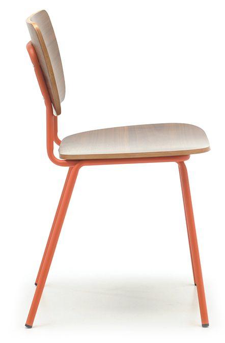 Pin Auf Chair