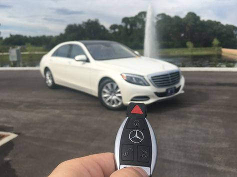 "2014 Mercedes-Benz S550 ""NEW body style 'for-sale' https://youtu.be/XPwyEvPoQRE #carguruonline #carsofinstagram #horsepower #tagsforlikes #sportscar #exoticcars #Mercedes #instacars #instaauto #exotic_cars #cargram #carstagram #amazing_cars #tagstagramers #tagsta #fastcar #carporn #autotrend #follow4follow #f4f #love #like4like"