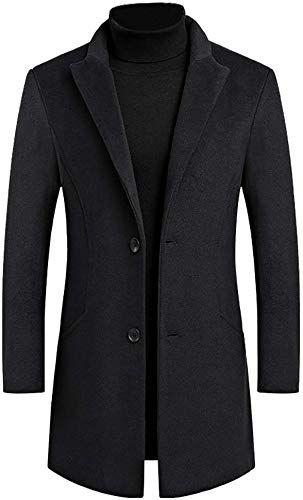 XiaoTianXinMen XTX Mens Sport Hooded Pullover Solid Casual Long Sleeve Sweatshirt