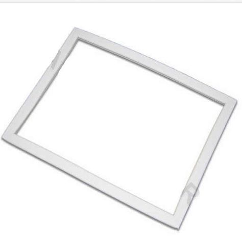 Infrico 602b02 Grey Rubber Door Gasket Seal Bm Refrigerated Table Prep Fridge Home Appliances Appliances Electronic Products