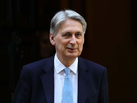 Editorial: Philip Hammond's resignation is inevitable given Boris Johnson's no-deal delusionsThe Independent  Philip Hammond to delay Boris Johnson's move into Downing Street by keeping his furniture there until the weekendTelegraph.co.uk  Government offers 'inflation-busting' pay risesBBC News  How the new chancellor can map out the post-Brexit economyTelegraph.co.uk  Philip Hammonds successor must tell hard truths on BrexitFinancial Times  View full coverage on Google News