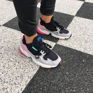 Falcon Schoenen | Schoenen, Adidas schoenen, Adidas