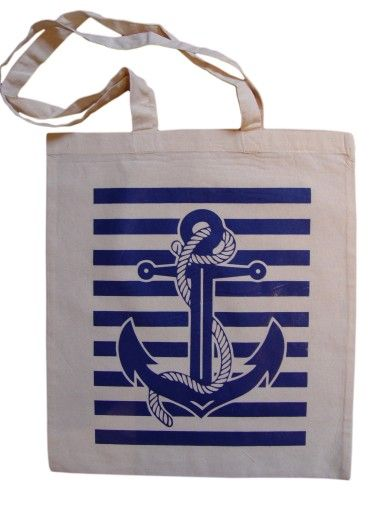 Hit Torba Bawelniana Dlugie Ucho 145g M2 6986903921 Oficjalne Archiwum Allegro Reusable Tote Bags Bags Shopping Bag