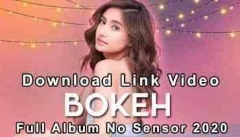 Aplikasi Video Bokeh Full Apk 2019 Hot Terbaru Ruangbebas Bokeh Video Orang