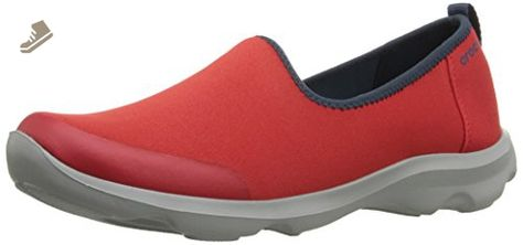 Pin on crocs Flats for Women