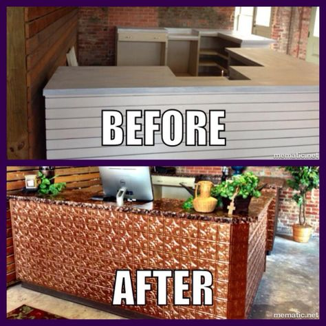 The Great Estate Consignment Shop In Memphis Is A Great Place For Furniture  And Home Decor! Check It Out!! | My Favorite Places U0026 Things | Pinterest ...