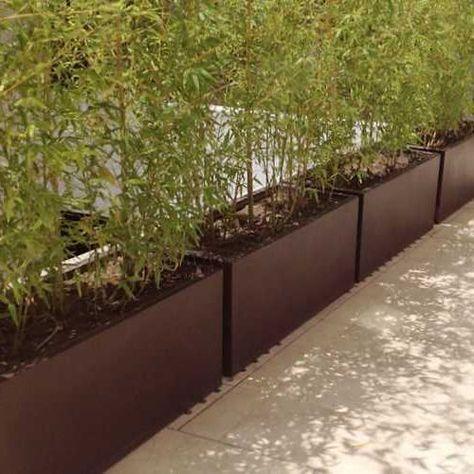 Top Useful Tips: Artificial Garden Ideas Yards artificial plants indoor wall.Artificial Plants Ideas Home Decor.