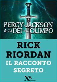 Percy jackson e gli dei dellolimpo la battaglia del labirinto pdf percy jackson e gli dei dellolimpo il libro segreto pdf gratis fandeluxe Image collections