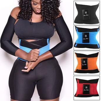 20+ Womens waist trainer belt ideas