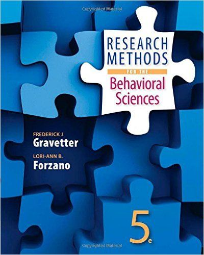 Sampling Design And Analysis Lohr Solutions Manual