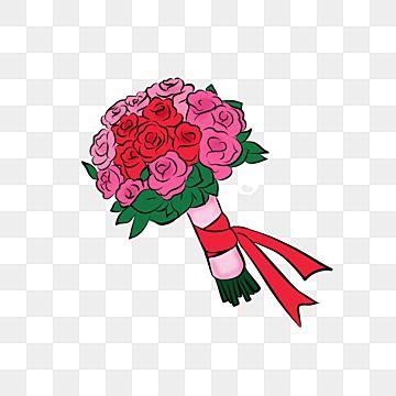 Valentin Zdes Png Obraz Vektory I Psd Fajly Besplatnaya Zagruzka Na Pngtree In 2021 Pink Flowers Background Red Rose Flower Red And Pink Roses