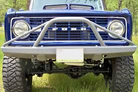 Image Result For 1971 Ford Bronco Grill Ford Bronco Bronco Ford