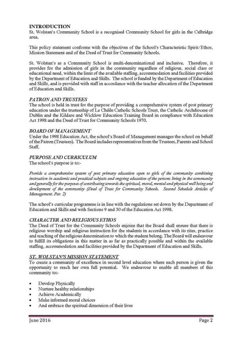 Templates Deed of Trust - Templates Hunter Collaboration Agreement - commercial loan agreement