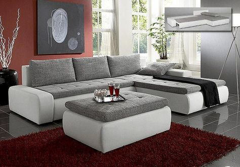 18 best Wohnzimmer images on Pinterest Living room, Couch and - schöner wohnen farben wohnzimmer