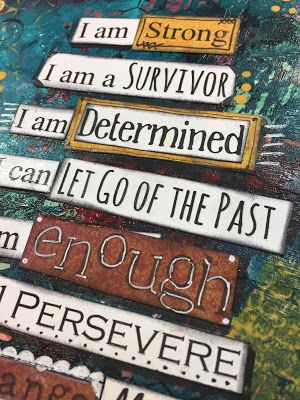 Here S To The Survivors Strong In The Midst Of Adversity Digging In A Little Deeper When Things Get Encouraging Art Business Woman Quotes Empowerment Quotes