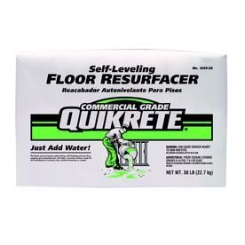Quikrete 50 Lb High Strength Concrete Mix At Lowes Com Quikrete 50 Lb High Strength Concrete Mix 124950 50lb In 2020 High Strength Concrete Concrete Mixes Concrete