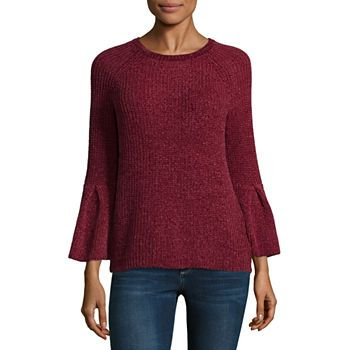 e089dd712ef1f1 A.n.a Tops for Women - JCPenney