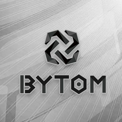where to buy bytom cryptocurrency