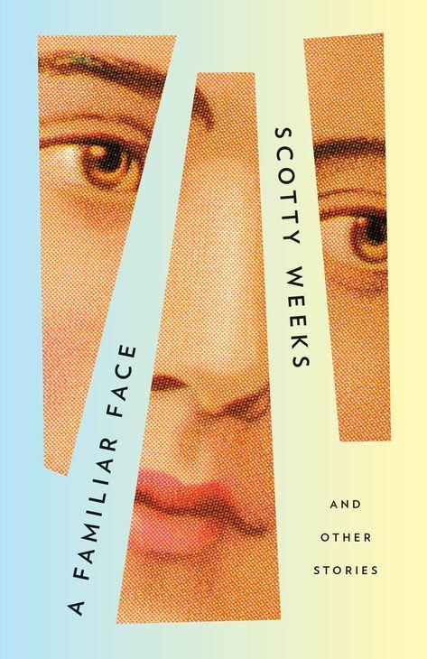 Covers — Joan Wong - Artist and Visual Designer