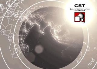 CST Studio Suite 2019 Free Download | CST Studio Suite 2019