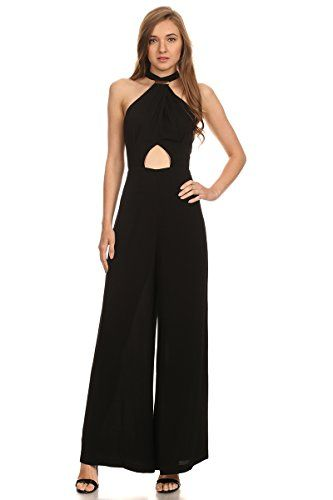 Pin on Women's Jumpsuits and Rompers