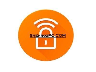 14b8b48f24ba1b5b9f292d04377b35f2 - Avast Internet Security Secureline Vpn License File