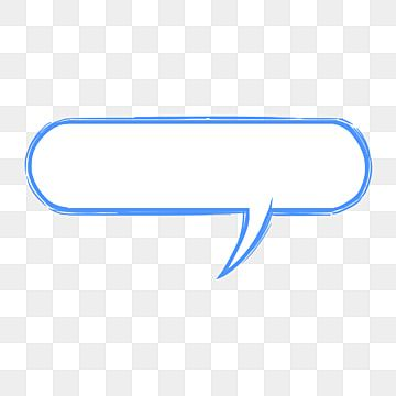 Cylindrical Comics With Speech Bubbles Cylindrical Speech Bubble Cloud Style Comics With Dialog Box Png Transparent Clipart Image And Psd File For Free Downl Clip Art Comic Bubble Speech Bubble
