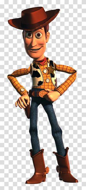 Sheriff Woody Toy Story 2 Buzz Lightyear To The Rescue Jessie Sheriff Woody Transparent Background Png Clipart Jessie Toy Story Woody Toy Story Sheriff Woody