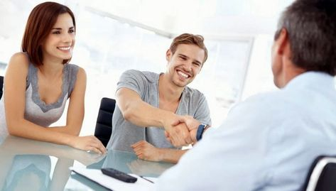 payday loans Morristown