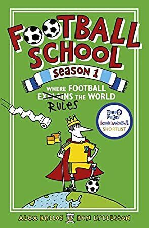 Pdf Free Football School Season 1 Where Football Explains The