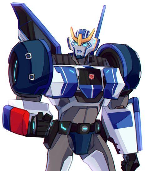 Pin By Beyza Seckin On Aww Transformers Autobots Transformers Transformers Movie