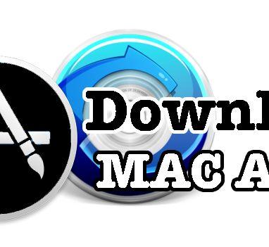 torrent download app mac