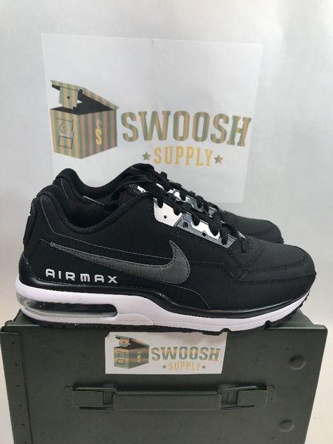 Nike Damen Sneaker Air Max 98 PRM WhiteElectro Green