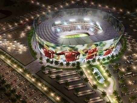 Fifa World Cup 2022 Stadiums Info World Cup Stadiums World Cup 2022 2022 Fifa World Cup
