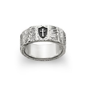 Simplicity Band James Avery