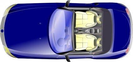 Mobil Lamborghini Warna Ungu Mobil Dan Motor