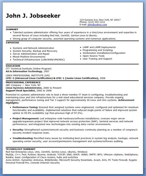 Data Entry Administrator Resume Sample ResumecompanionCom