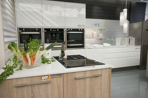pino küchenplaner inspiration bild der cabecffdfb feng shui jpg