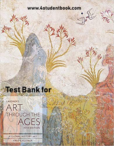 Pin On Art Through The Ages