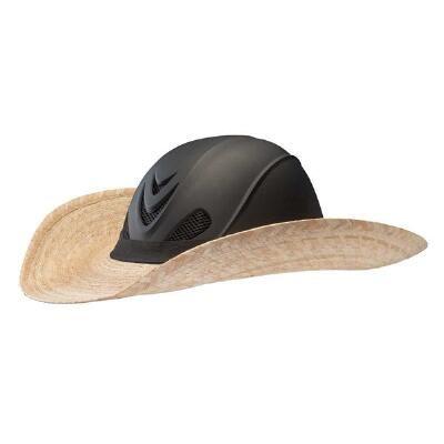 Troxel Helmet Brimmer New Helmet Safety Helmet Helmet