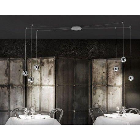 49 Ideeen Over Keuken Keuken Keuken Ontwerp Moderne Keukens