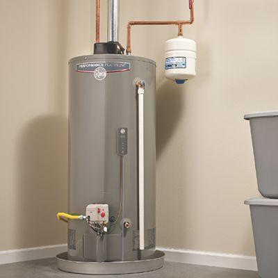 Tank Water Heaters Water Heater Water Heater Installation On Demand Water Heater Water Heater