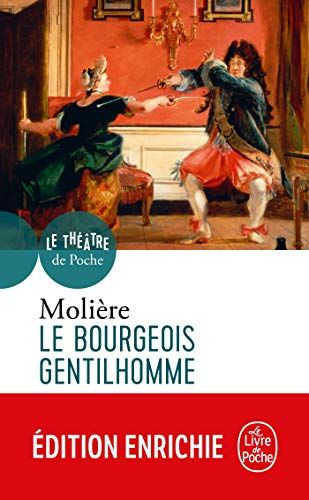 LE DVDRIP TÉLÉCHARGER GRATUITEMENT GENTILHOMME BOURGEOIS