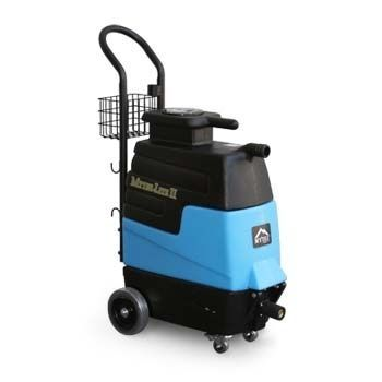 Cleaning Car Carpet Effectively And Efficiently Car Cleaning Hacks Clean Car Carpet Car Carpet Cleaner Car Cleaning