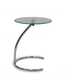 Resultado de imagen de mesa auxiliar barata | Mesas, Mesa de ...